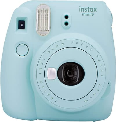 Instax Kamera