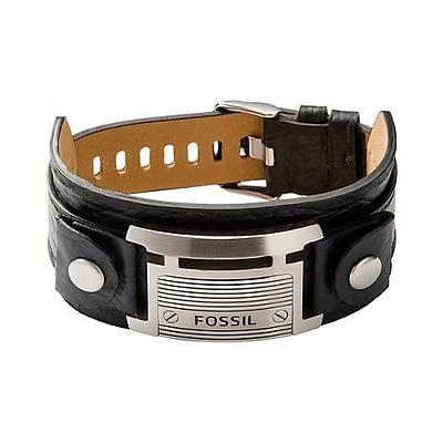 Fossil Herren Armband