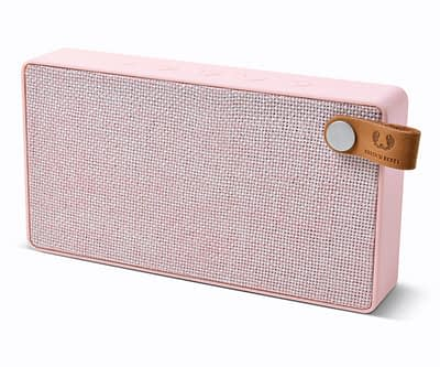 Kabelloser Designer  Bluetooth Lautsprecher