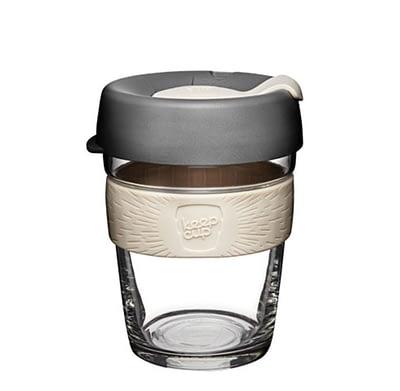 Coffee toGo Glas KeepCup