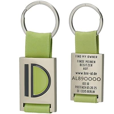 KEEID Schlüsselfinder Key Finder